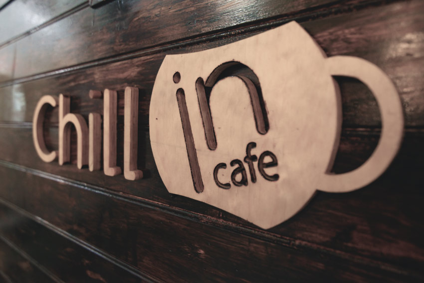 chill in cafe the best place for budding coffee connoisseurs gold