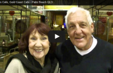 chill-in-cafe-palm-beach-video